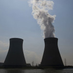 Nuclear Power: Totally Unqualified to Combat Climate Change