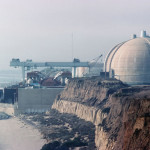 Victory: San Onofre Closed!