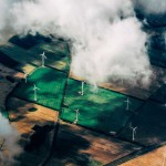 A Call to Arms for Renewable Energy