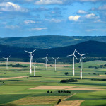 Companies Join Forces to Advocate for Renewable Energy