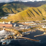 Why We Are Suing the State Lands Commission over Diablo Canyon
