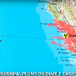 Closing Diablo Canyon: Nuclear Power Kills (VIDEO)