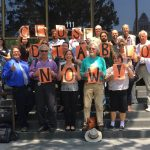 We'll Keep Fighting the Good Fight Against Diablo Canyon