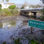 Montecito Community Microgrid Initiative Established