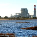 Rejection of Gas Power Plant in Oxnard Presents New Opportunity for Renewable Energy