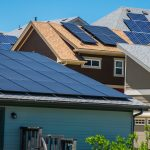 Setting the Record Straight on New Solar Panel Rules