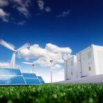ACI Grid Scale Conference: The Hydrogen Energy Paradigm